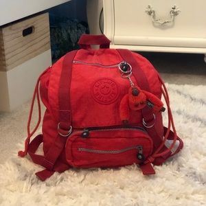 Kipling Back Pack Ravier